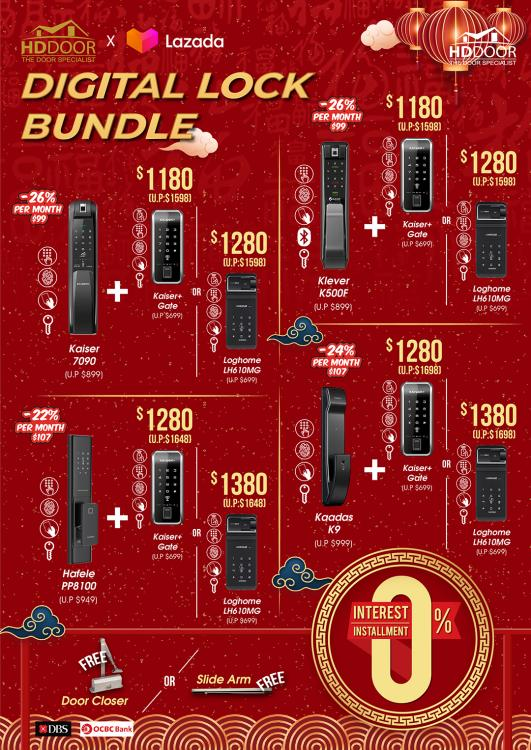 CNY-Digital-Lock-Bundle-Promotion-sale-2021.jpg