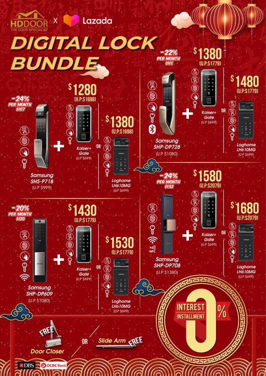 CNY-Digital-Lock_Bundle-Package-Promotion-Sale-2021.jpg