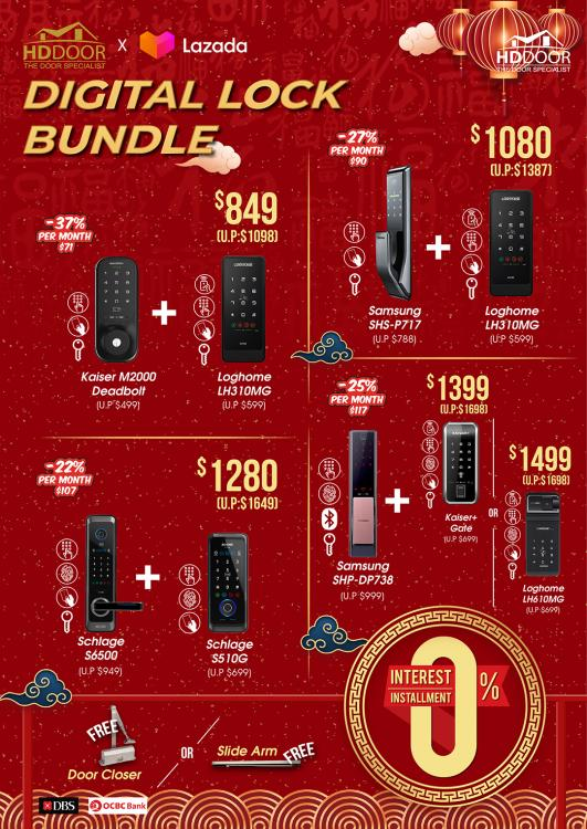 CNY-digital-lock_bundle-package-2021.jpg