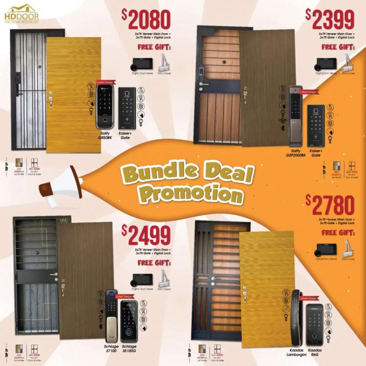 Home Renovation Bundle .jpg