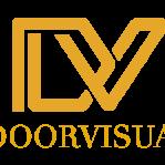 doorvisual
