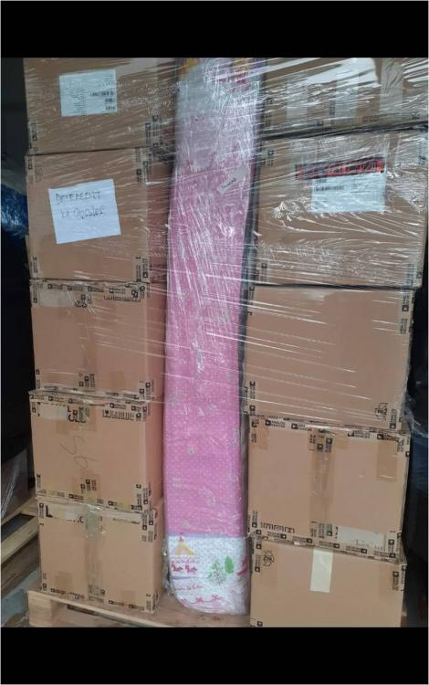 Cheap warehouse space for rent singapore2.jpg