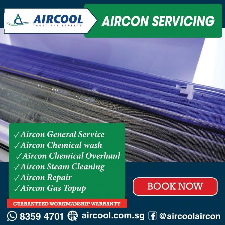 Aircon servicing.jpeg