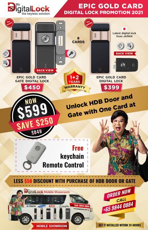 Epic-Gold-Card-Digital-Lock-Promotion-2021.jpg
