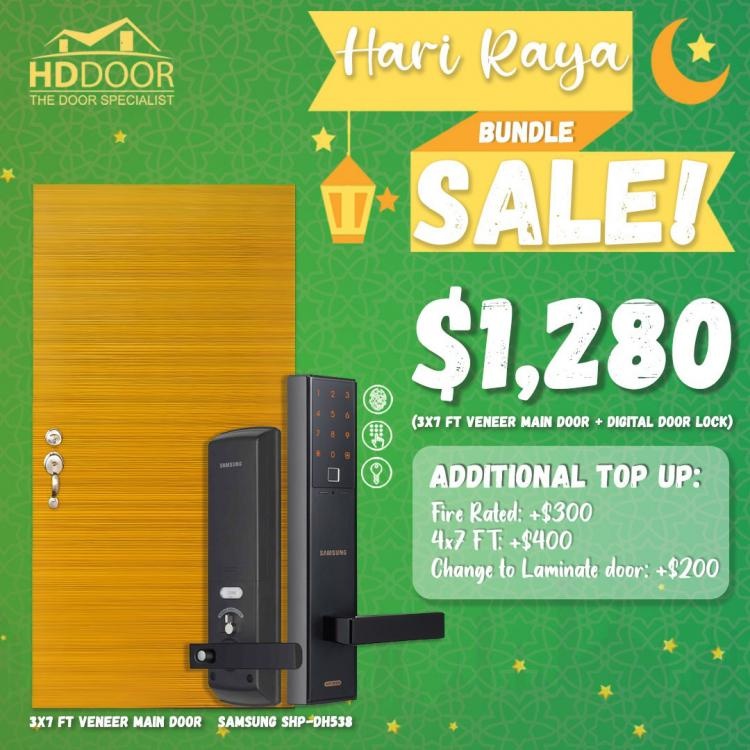 Hari-Raya-Fire-Rated-Main-Door_Digitallock-Bundle-Sale-2021.jpg