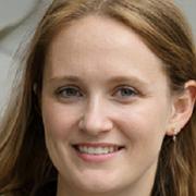 elizabethcaroll