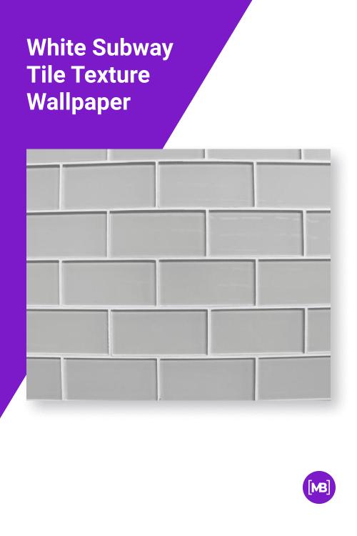 7-White-Subway-Tile-Texture-Wallpaper.png.eb5883669c62e1e171a561dfcc0b7ca6.png