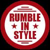 RumbleInStyle