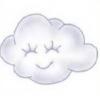 cloud123