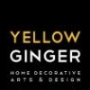 YellowGinger