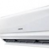 electronicappliances89