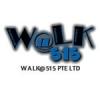 WALKat515