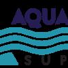 Aquaflo02