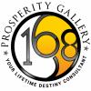 168ProsperityGallery