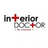 Interior Doctor Pte Ltd - last post by Interior Doctor