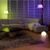 2 Room Bto Themeless With Philips Hue Lighting - last post by andotang