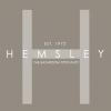 HEMSLEY