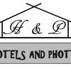 hotelsandphotos