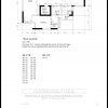 Layout Plan (Official)
