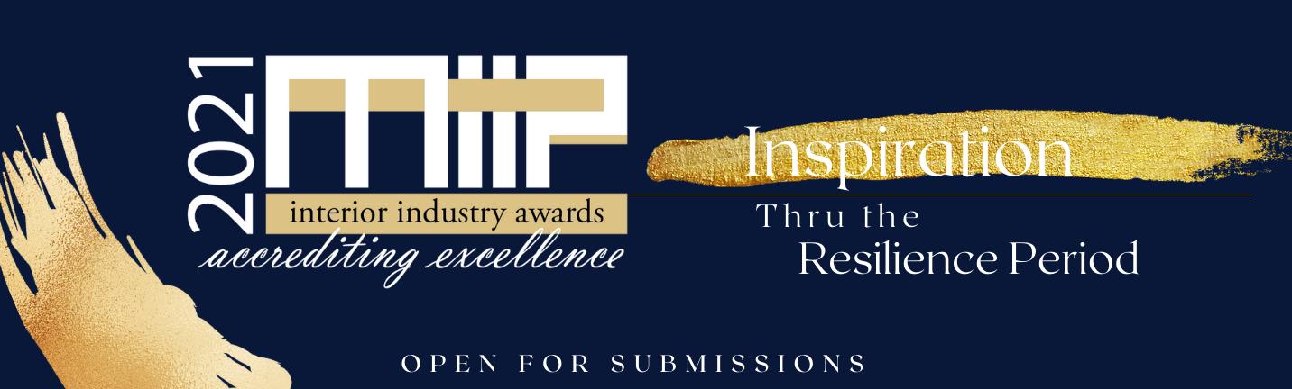 MIIP Awards Banner(Renotalk)