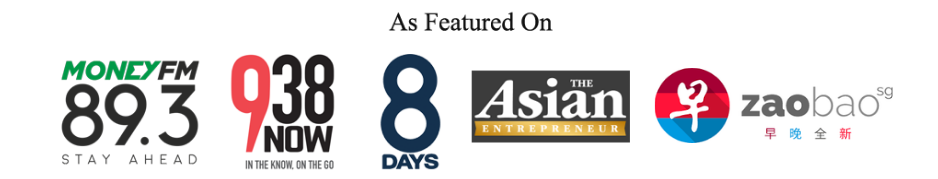 renotalk_featured_on_media-moneyfm-938now-eight_days-asian_entrepreneur-zaobao
