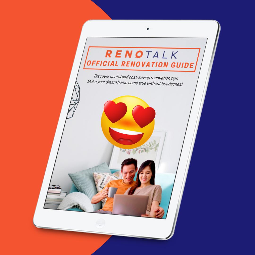 download renotalk renovation guide