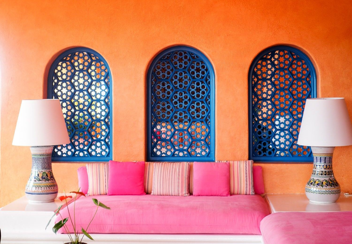 moroccan style 3
