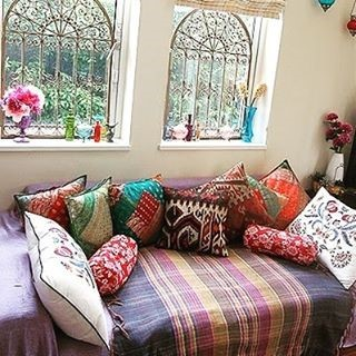 moroccan style 4