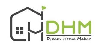 Dream Home Maker