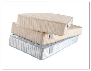 image for Choosing The Right Mattress