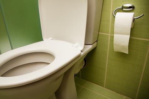 image for 10 Renovation Decisions Renotalkers Regret!