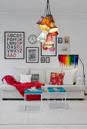 image for Lighting Types to Transform Your Home