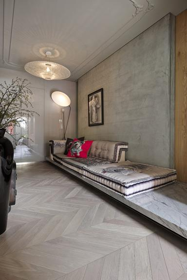 image for Get Inspired with INSIDE 2014's Interior Design Ideas!