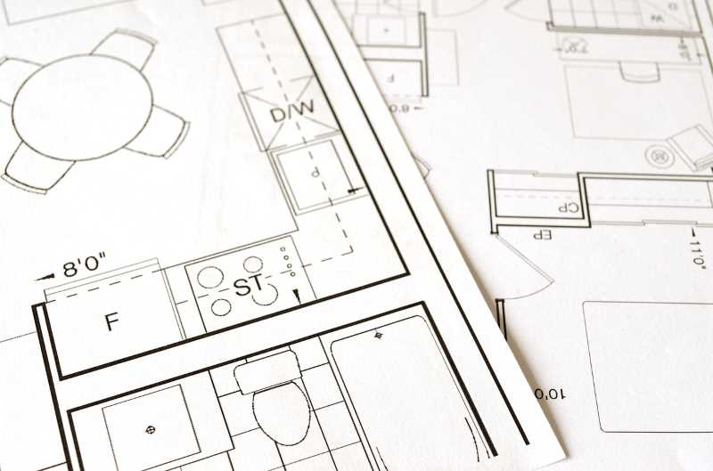 How To Add Value To Your Home With Renovations