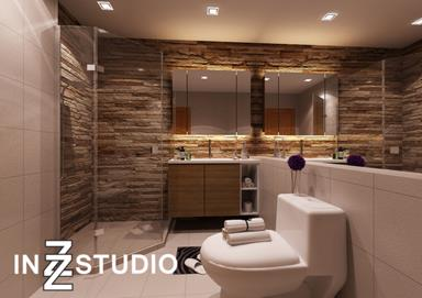 image for 7 Simple Tricks for a Luxurious Home