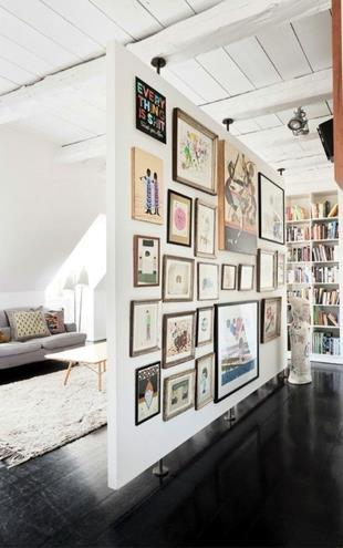 image for 24 Ways to Alter Your Floor Plan for Maximum Space
