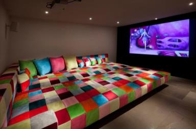 image for 12 Awesome Living Room Ideas for Your BTO Renovation