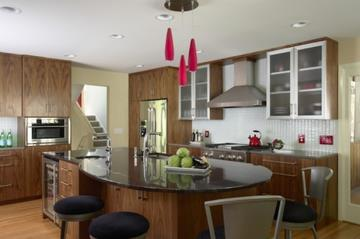 image for 8 Easy Ways to Maximise Space in a Small BTO Kitchen