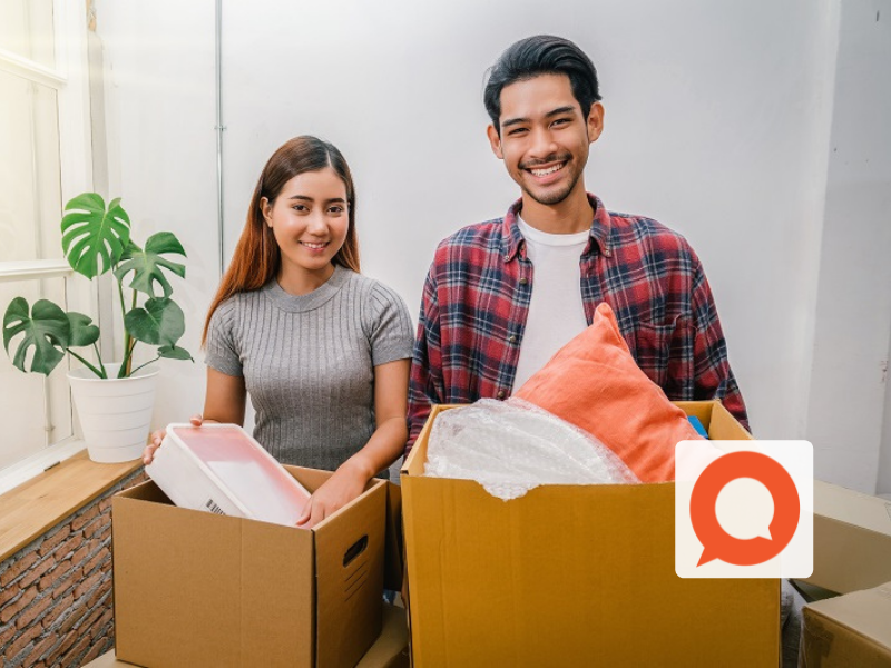 6 Scenarios Where Lalamove's Delivery Services Can Help