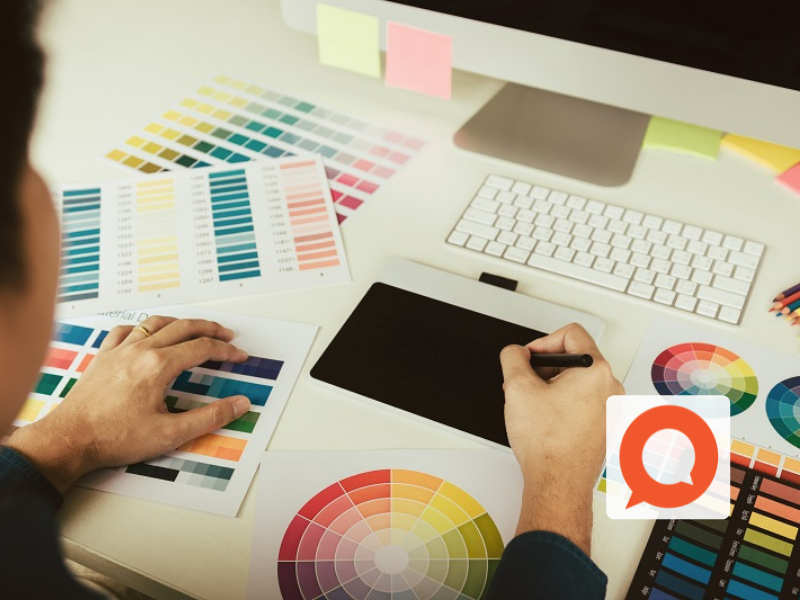 How Can Building and Design Firms Do Their Own Digital Marketing