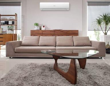 image for How to Choose the Best Aircon for Your New BTO Flat?