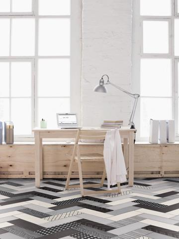 image for 7 Outstanding Ways to Tile Your New BTO Flat