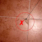 image for How to Check Your New Home for Defects