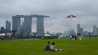 image for 7 Best Picnic Spots in Singapore That Are Instagram-worthy