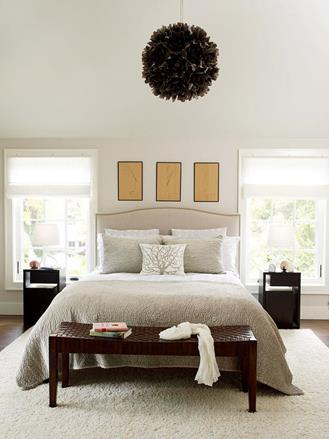 image for Top 10 Feng Shui Tips For Your Bedroom That You Need to Follow