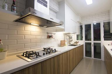 image for 5 Amazing HDB BTO Renovation Projects Shared By Homeowners