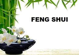 image for Maximising Good Feng Shui In Your Home