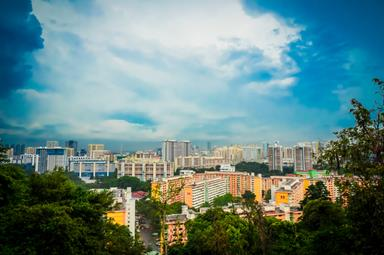image for How To Go Even Smarter in Your Punggol Northshore Home