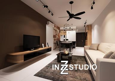 image for Amazing Feature Wall Ideas For Your Home