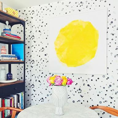 image for 8 Instagram Inspirations For The Interior Hungry